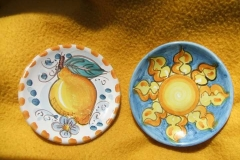 bomboniera artiginale ceramica siracusa (2)