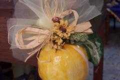 bomboniere artigianali ceramica siracusa