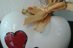 bomboniere ceramica artistica siracusa (10)