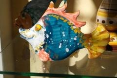 bomboniere ceramica artistica siracusa (12)