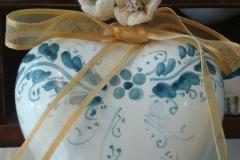 bomboniere ceramica artistica siracusa (17)