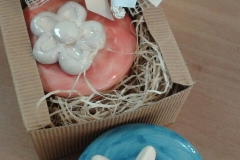 bomboniere ceramica artistica siracusa (18)