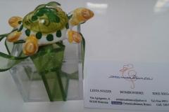 bomboniere ceramica artistica siracusa (19)