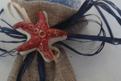 bomboniere ceramica artistica siracusa (2)