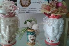 bomboniere ceramica artistica siracusa (20)