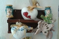 bomboniere ceramica artistica siracusa (23)