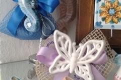 bomboniere ceramica artistica siracusa (25)