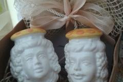 bomboniere ceramica artistica siracusa (27)