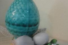 bomboniere ceramica artistica siracusa (29)