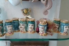 bomboniere ceramica artistica siracusa (30)