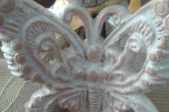 bomboniere ceramica artistica siracusa (4)