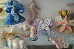 bomboniere ceramica artistica siracusa (6)