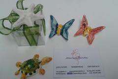 bomboniere ceramica artistica siracusa (7)