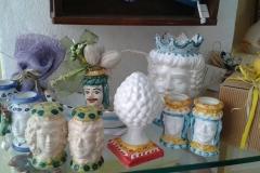 bomboniere ceramica artistica siracusa (8)