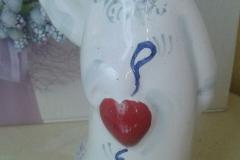 bomboniere ceramica artistica siracusa (9)