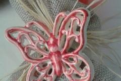 bomboniere ceramica siracusa