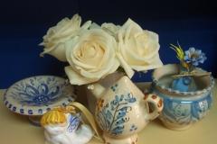 ceramica siracusa