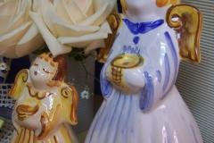 idee-regaolo-ceramica-artistica-siracusa
