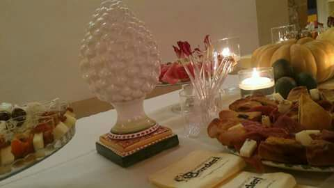 allestimenti catering siracusa (4)