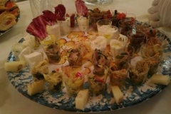allestimenti catering siracusa (2)