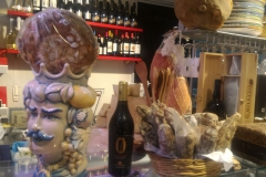 allestimenti catering siracusa (3)