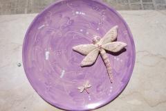 supporti per catering in ceramica siracusa (10)