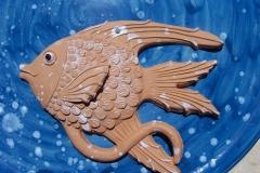 supporti per catering in ceramica siracusa (12)
