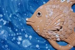supporti per catering in ceramica siracusa (13)