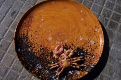 supporti per catering in ceramica siracusa (15)