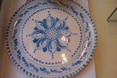supporti per catering in ceramica siracusa (18)