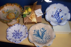 supporti per catering in ceramica siracusa (19)