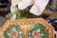supporti per catering in ceramica siracusa (20)