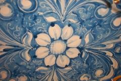 supporti per catering in ceramica siracusa (22)