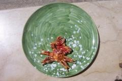 supporti per catering in ceramica siracusa (4)