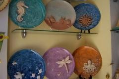 supporti per catering in ceramica siracusa (6)