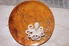 supporti per catering in ceramica siracusa (7)