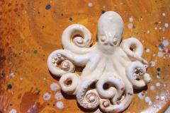 supporti per catering in ceramica siracusa (8)