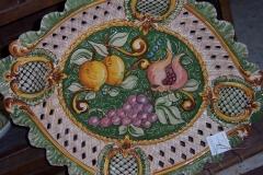 supporti per la ritirazione in ceramica a siracusa (2)