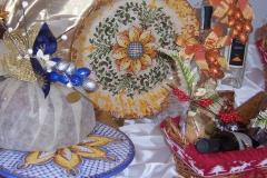 supporti per la ritirazione in ceramica a siracusa (3)