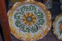 supporti per la ritirazione in ceramica a siracusa (4)