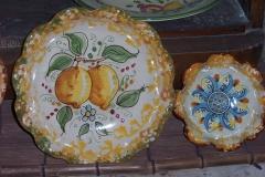 supporti per la ritirazione in ceramica a siracusa (5)