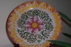 supporti per la ritirazione in ceramica a siracusa (6)