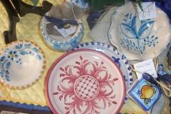 supporti per la ritirazione in ceramica a siracusa (7)