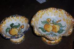 supporti per la ritirazione in ceramica a siracusa (8)