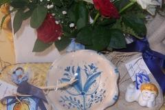supporti per la ritirazione in ceramica a siracusa (9)
