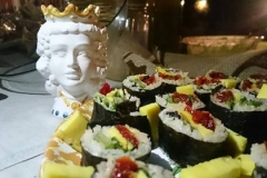 suppoti catering siracusa
