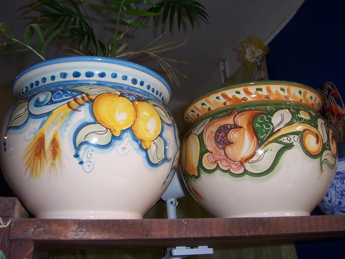 Ceramiche (18)