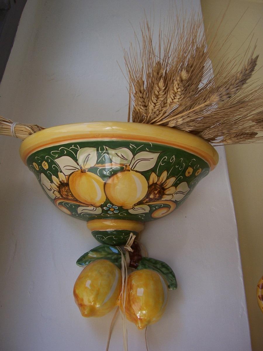 Ceramiche (34)