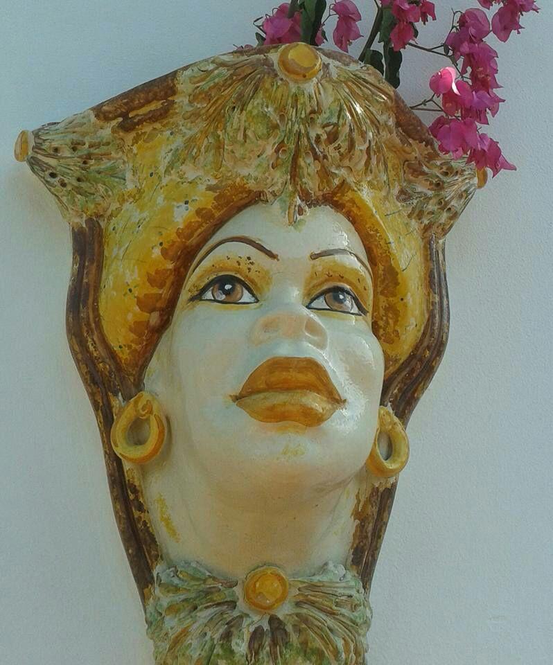 arredo ceramica siracusa