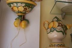 Ceramiche (25)